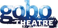 Gobo Theatre